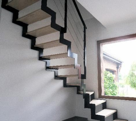 escaliers escaliers cr maill re escalier cr maill re en. Black Bedroom Furniture Sets. Home Design Ideas