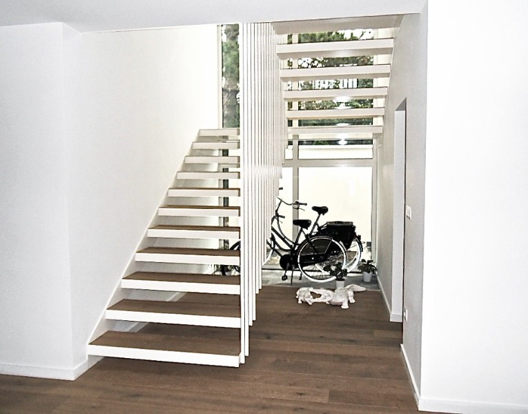 escalier et garde corps m talliques nord pas de calais escalier m tallique d billard nord. Black Bedroom Furniture Sets. Home Design Ideas